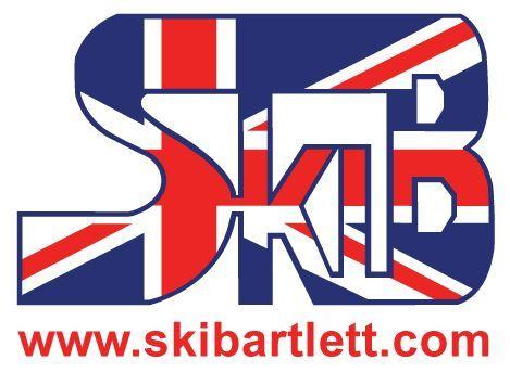 Ski Bartlett